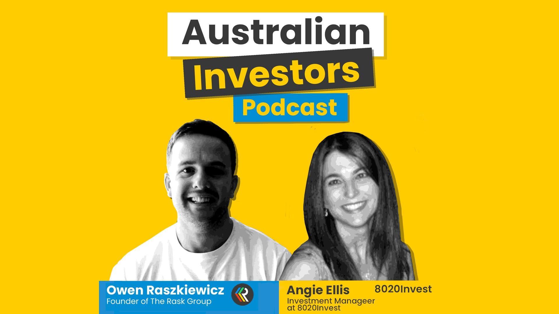 Angie-ellis-Australian-Investors-Podcast
