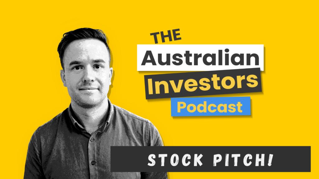 Investors Podcast - owen share idea