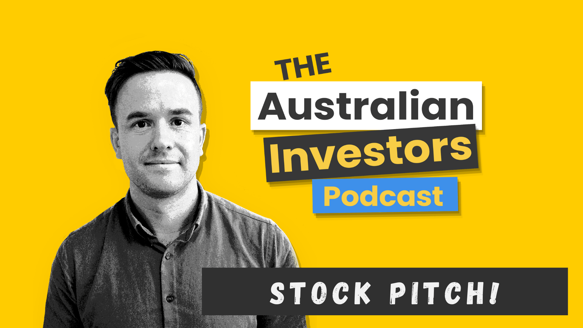 Investors Podcast - owen share idea