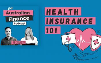 Ep 75. Health Insurance 101